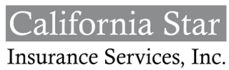 California Star Insurance Service Inc.
